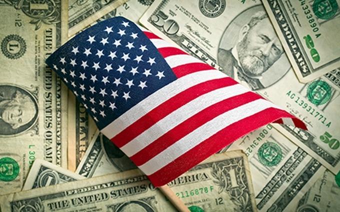США нанесли новый экономический удар по России
