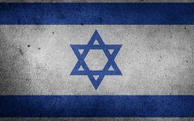 Ізраїль призупинив участь у Раді ООН: анонімні джерела повідомили головну причину