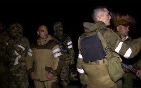 Західні журналісти чесно показали, як росіяни воюють на Донбасі