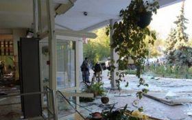 Нова версія масового вбивства в Керчі: розстріл студентів організували російські спецслужби