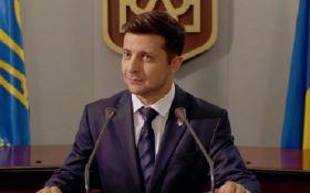 """""""Ну, кто здесь марионетка Коломойского?"""": у Зеленского упрекнули Порошенко из-за Приватбанка"""