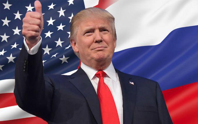 Трамп назвал New York Times иWashington Post «бесчестными» СМИ