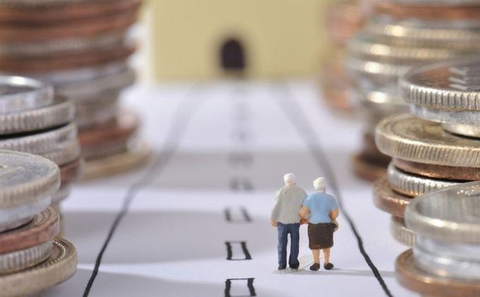 Накопичувальна пенсійна система в Україні: в Кабміні назвали терміни запуску
