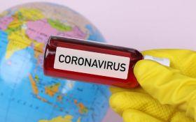 Коли людина з коронавірусом перестає бути заразною - дослідження вразило світ