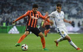 Шахтар - Динамо: прогноз на фінал Кубка України