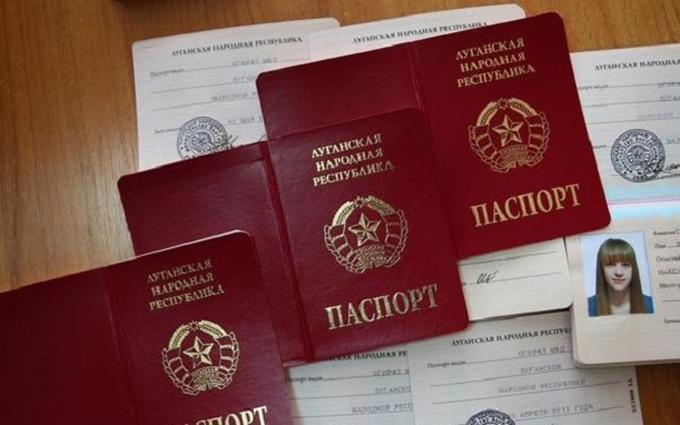 "Украинский МИД ответил на предложение ООН по ""документам"" ДНР и ЛНР"