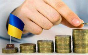 Сьогодні в Україні підвищилася мінімальна зарплата і стипендії