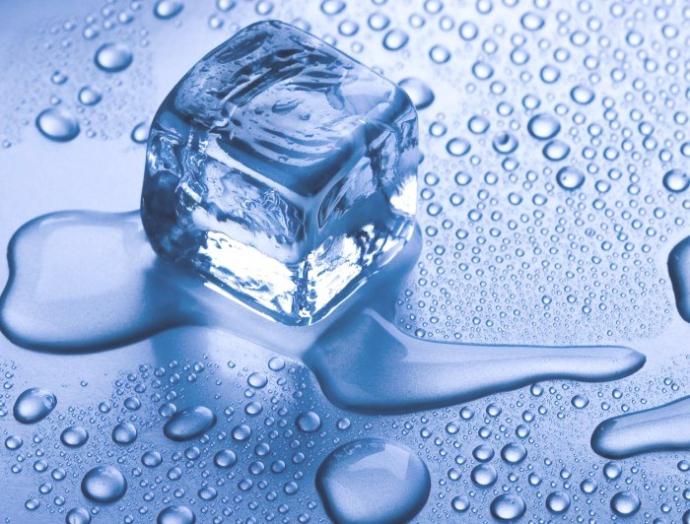 Как очистить воду из-под крана: 5 надежных и бюджетных способов (2)