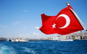 Туреччина зробила подарунок для туристів з України
