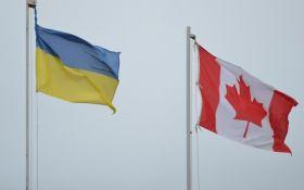 Канада прийняла важливе рішення щодо летальної зброї для України