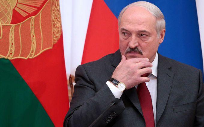 Втрата незалежності: Лукашенко зробив несподівану заяву про майбутнє Білорусі