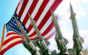 Появилось сравнение сил США и путинской России на случай ядерной войны
