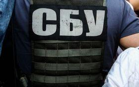 В Украине шпионский софт используют около 300 компаний - СБУ