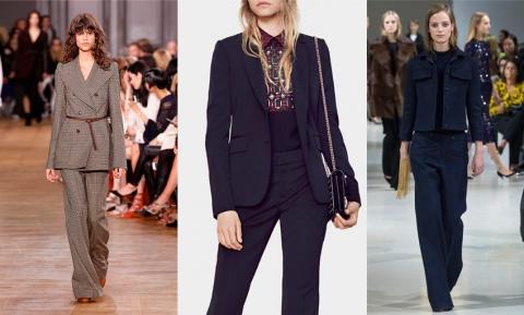 Модные женские жакеты: Rozetka презентовала новую коллекцию от известных брендов (1)