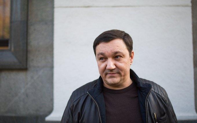 Нардеп рассказал, какую неприятность боевики готовят в Донецком аэропорту