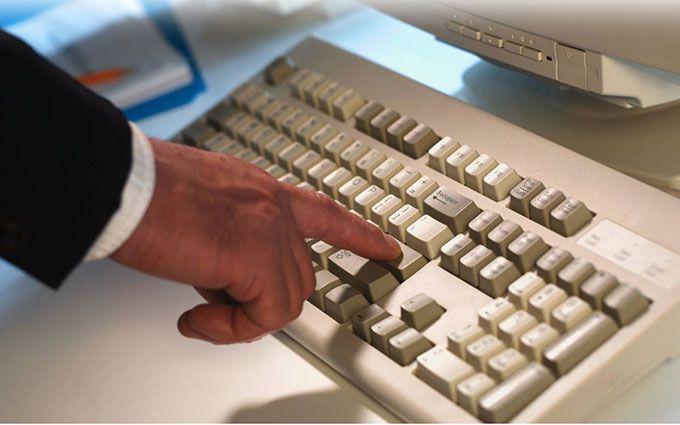 Проблеми з електронним декларуванням: з'явилася нова гучна критика