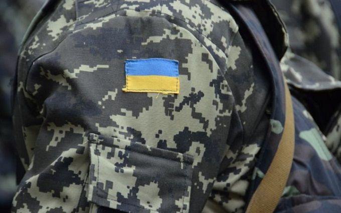 В Міноборони назвали число українських бійців, які загинули з початку року на Донбасі