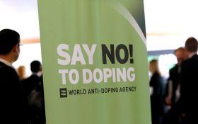 WADA решительно потребовала запретить России участвовать на Олимпиаде-2018