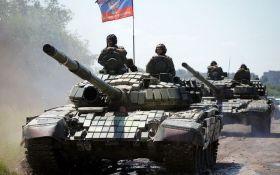 Москва хочет создать коридор в оккупированный Крым: названы новые цели Путина на Донбассе