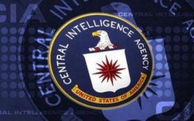 Отчет ЦРУ о борцах за Украину наделал шума в сети