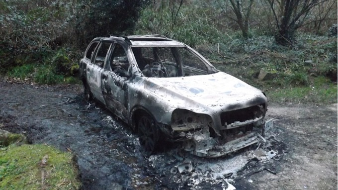 В Європі жорстоко вбили ветерана АТО: з'явилися подробиці і фото (2)