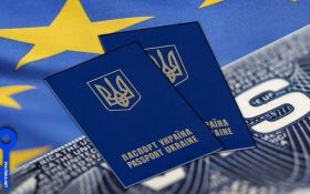 У Шенген без віз: стало відомо, скільки українців уже мають гарантії подорожей по ЄС