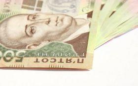 В Кабмине сделали позитивный прогноз относительно роста зарплат украинцев