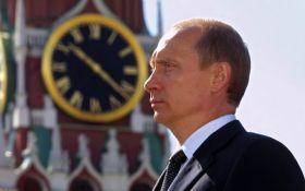Стало известно, как США при Трампе могут сменить власть в России