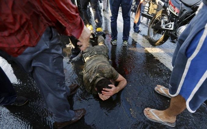 Невдалий переворот в Туреччині: росіянам пояснили, чому у них буде набагато гірше