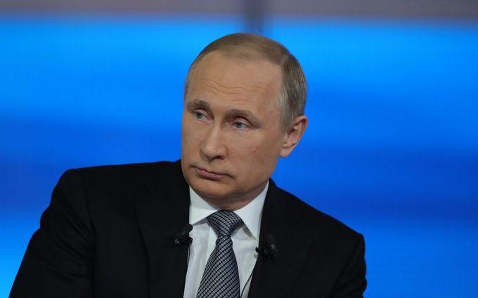 У Росії назвали головну слабкість системи і режиму Путіна