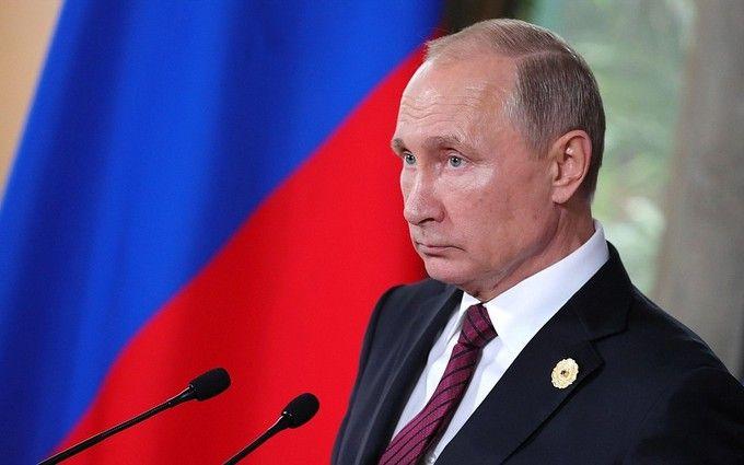 Российская Федерация  готова вернуть Украине еевоенную технику, находящуюся вКрыму