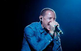 Честер Беннингтон умер сразу после выхода нового клипа Linkin Park: появилось видео