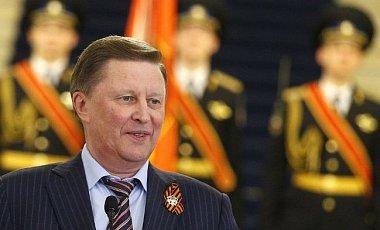 """Глава АП РФ назвав Україну """"тупим придатком для сільгоспвиробництва"""""""