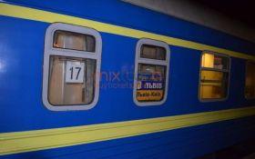 """У Мінінфраструктури просять """"Укрзалізницю"""" обґрунтувати закупівлю туалетів по мільйону гривень"""