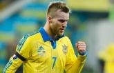 Украина выиграла последнюю репетицию накануне Евро-2016