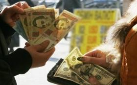 Коли долар стрибне вище 30 грн: валютний прогноз до кінця року