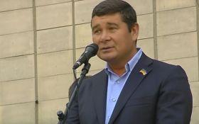 Дело Онищенко: стало известно о резонансных задержаниях