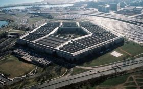 Пентагон критически прокомментировал новое российское оружие