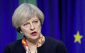 The Times сообщила о подготовке Великобритании к удару по Сирии с Кипра