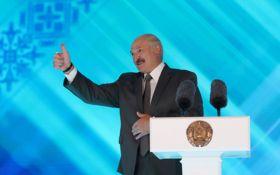 Пороху не нюхали - Лукашенко вигадав, як здихатися опонентів на виборах