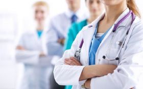 Гройсман закликав Раду ухвалити законопроект щодо проведення медичної реформи
