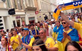 В Хорватии приняли странное решение по украинским болельщикам