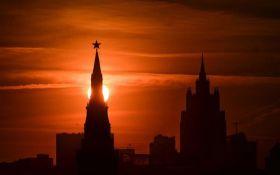 """У вільний від любові час ходять """"стучати"""": в Україні яскраво висловилися про """"руській мір"""""""