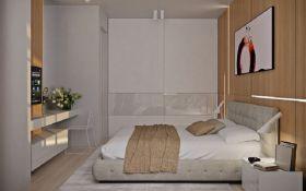 10 порад, як обрати правильну розстановку меблів у малогабаритній квартирі