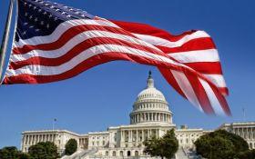 США ввели новые санкции против России: СМИ узнали детали