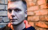 Без мобілізації Україні не обійтися, а ми прозріємо від того, наскільки дорога штука війна - волонтер Віталій Дейнега