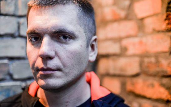 Без мобилизации Украине не обойтись, а мы прозреем от того, насколько дорогая штука война - волонтер Виталий Дейнега