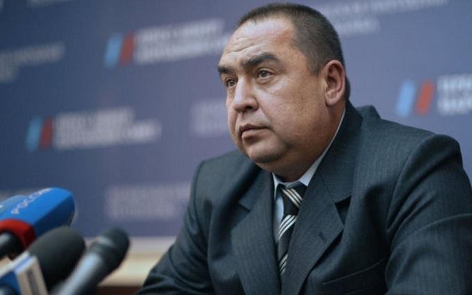 Російські друзі постаралися: соцмережі продовжують обговорювати замах на Плотницького