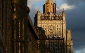 Оголошення війни: у Росії відреагували на закон про реінтеграцію Донбасу