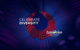 Евровидение-2017: онлайн трансляция первого полуфинала